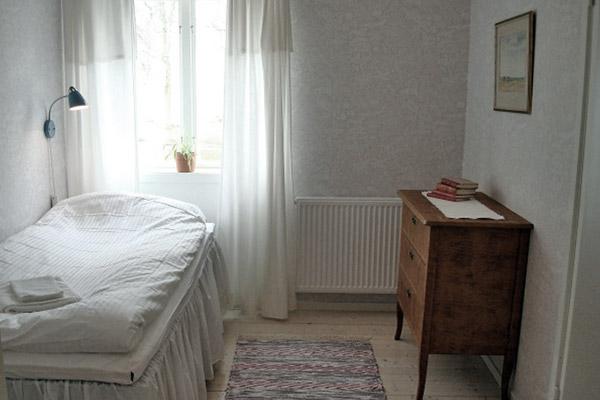 Mormors Pensionat Strandhagen - Queensrum, eget badrum